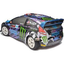 ford fiesta png ken block ford fiesta rc car price sema show traxxas ford fiesta