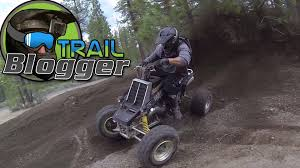 mudding four wheelers four wheeler wallpapers 67 images