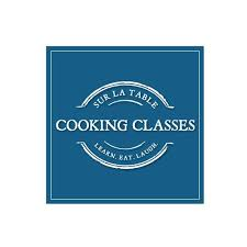 sur la table cooking classes san diego sur la table forum at carlsbad events and concerts in carlsbad
