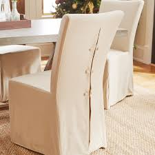 parson chairs slipcovers chair awesome miraculous beige safavieh slipcover for
