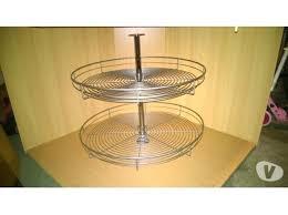 tourniquet meuble cuisine tourniquet meuble angle cuisine tourniquet pour meuble de cuisine