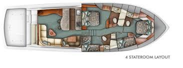yacht floor plans yacht virtual tours unique media design