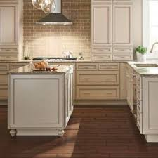 wall tiles for white kitchen cabinets tile tile accessories