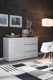 Esszimmer Sideboard Eiche 90 Besten Kommoden Bilder Auf Pinterest Kommoden Cs Schmal Und
