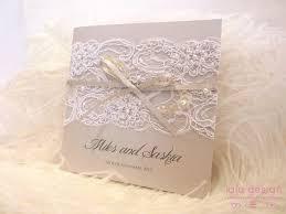 lala design wedding invitations leederville easy weddings