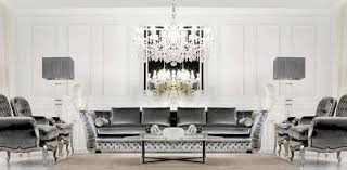 New Classic Style Архиви Marssa Interior Design - Interior design classic style