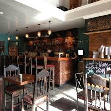 san diego farm to table cafe 21 in san diego ca is a farm to table restaurant find a farm