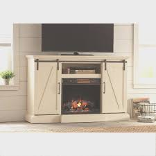 fireplace top electric fireplace and tv stand home design great