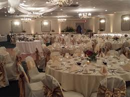 wedding ceremony locations sydney west the best flowers ideas