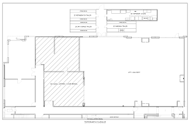 temporary kitchen layouts temporary mobile kitchens rental