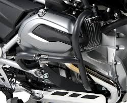 guard bmw r1200gs 2015