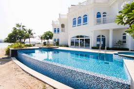 Homes For Sale In Dubai by Dubai U0027s Top 10 Most Expensive Homes In 2017 Luxhabitat