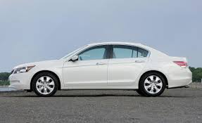 2007 honda accord coupe v6 specs car insurance info