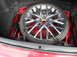 lexus rc 200t bhp rcf spare wheel lexus rc owners club rc 200t rc 300h rc f