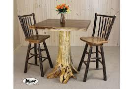 square pub table with storage rustic kitchen pub tables coma frique studio cfc7e0d1776b