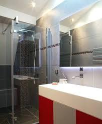 cute bathroom ideas for apartments agreeable bathroom ideas apartment finmarket me