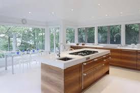 kitchen centre island centre island kitchen designs kitchen center island design centre