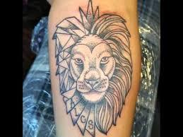best tattoo shop colorado denver youtube