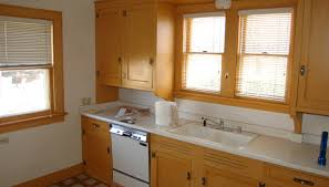 painting laminate kitchen cabinets cabinet paint kitchen cabinets white bewitch chalk painted