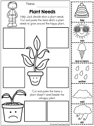 680 best students science images on pinterest plants teaching