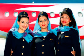 airline cabin crew information about gulf air and cabin crew careers