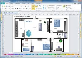 Home Design Software Home Interior Decorating