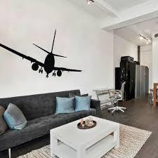 Aviation Home Decor 28 Aviation Home Decor Airplane Nursery Decor Fine Art