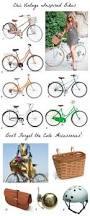 best 25 electra bike ideas on pinterest beach cruisers electra