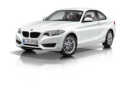 bmw sport series modern sport and m sport lines will be available for 2014 bmw 2