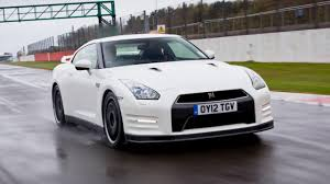 nissan gtr for sale philippines nissan gt r review u0027track pack u0027 tested at silverstone