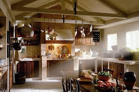 küche italienisch emejing küchen aus italien contemporary ideas design