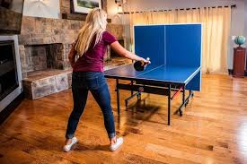 used outdoor ping pong table what is the best outdoor ping pong table quora