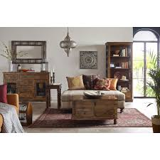 Bedroom Sets With Wardrobe Shaker Style Oak Bedroom Set From Dutchcrafters Amish Wrap Around