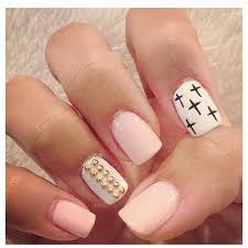 cute nail designs with cross another heaven nails design 2016