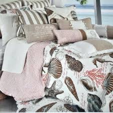 Coastal Bed Sets Bedding Sets Cottage Bedding Sets Coastal Bedding
