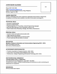 Web Developer Objective Resume Cover Letter For Entry Level Manager Top Mba Dissertation Chapter