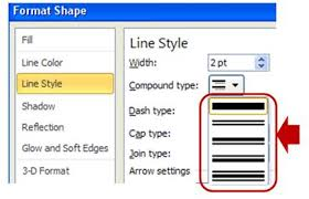 borderless certificate templates create printable certificates in powerpoint in a jiffy