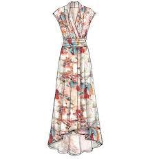 design pattern of dress 80 best maxi dress patterns images on pinterest maxi dress