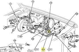 2005 Dodge Dakota Truck Cap - 94 dakota stall rpm gage fluctuates check engine light comes cap
