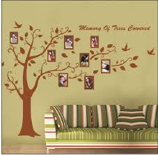 Living Room Wall Art Ideas Large Wall Stickers For Living Room Lilalicecom With Best Large