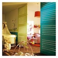 Karalis Room Divider Annelyse Annelyse0446 On Pinterest