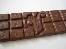 wonka bars where to buy wonka exceptionals scrumdiddlyumptious chocolate bar review