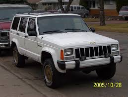 jeep comanche 1991 jeepers market 1989 jeep cherokee reviews looking for a used cherokee in your
