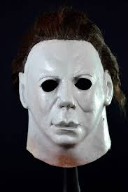 michael myers mask trick or treat studios previews new michael myers mask