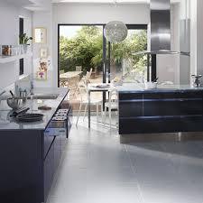 avis sur cuisine lapeyre ilot de cuisine lapeyre décoration de maison contemporaine
