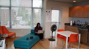 airbnb seattle washington airbnb begins collecting taxes in washington state seattle to