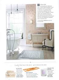 as seen in country homes u0026 interiors january 2016 christy