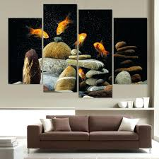 aquarium wall art u2013 golead