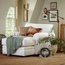 chair bedroom comfortable chairs for bedroom hardwood floor ceiling fan white