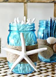 ocean themed bathroom accessoriesthe best beach style bathroom